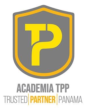 Academia TPP